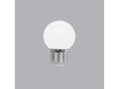 Đèn LED Bulb 1.5W MPE LBD-3MK