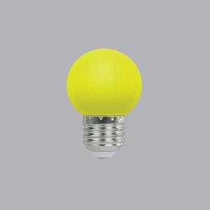 Đèn LED Bulb 1.5W MPE LBD-3YL