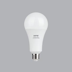 Đèn Led Bulb 12W MPE LBD-12