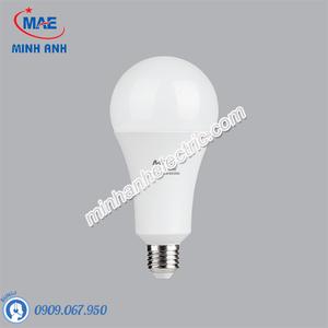 Đèn Led Bulb 15W MPE LBD-15