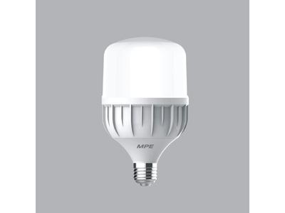 Đèn Led Bulb 20W MPE LBD-20