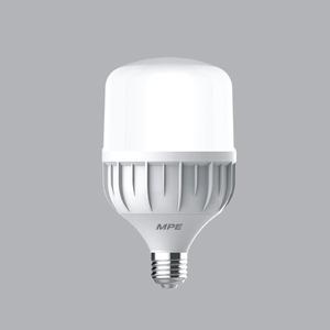 Đèn Led Bulb 30W MPE LBD-30
