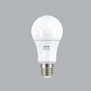 Đèn Led Bulb Chống Muỗi LB-9T/AM