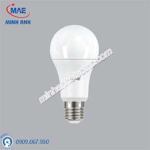 Đèn LED Bulb DC LB-9T
