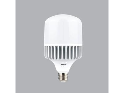Đèn Led Bulb LB-30 Trắng, vàng, trung tính