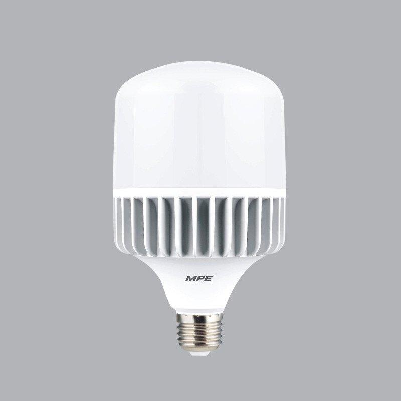 Đèn Led Bulb LBA-12 Trắng, Vàng