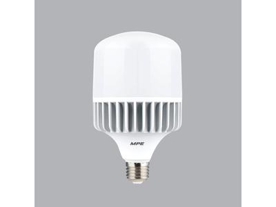 Đèn Led Bulb LBA-15 Trắng, Vàng