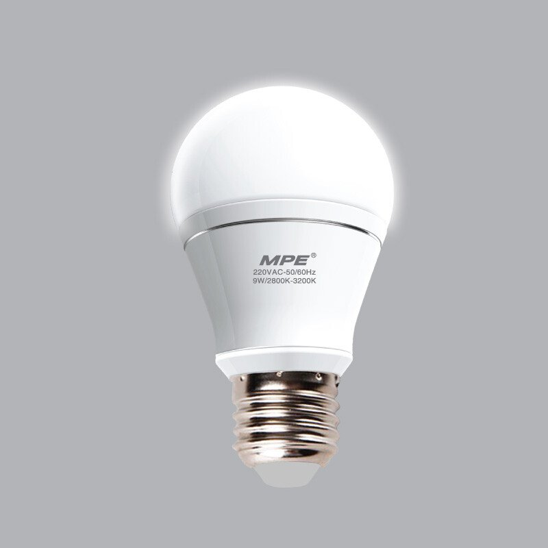 Đèn Led Bulb LBA-7V