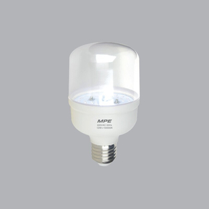 Đèn LED Bulb Thanh Long LBF-12