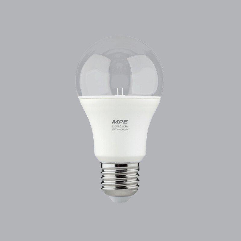 Đèn LED Bulb Thanh Long LBF-9