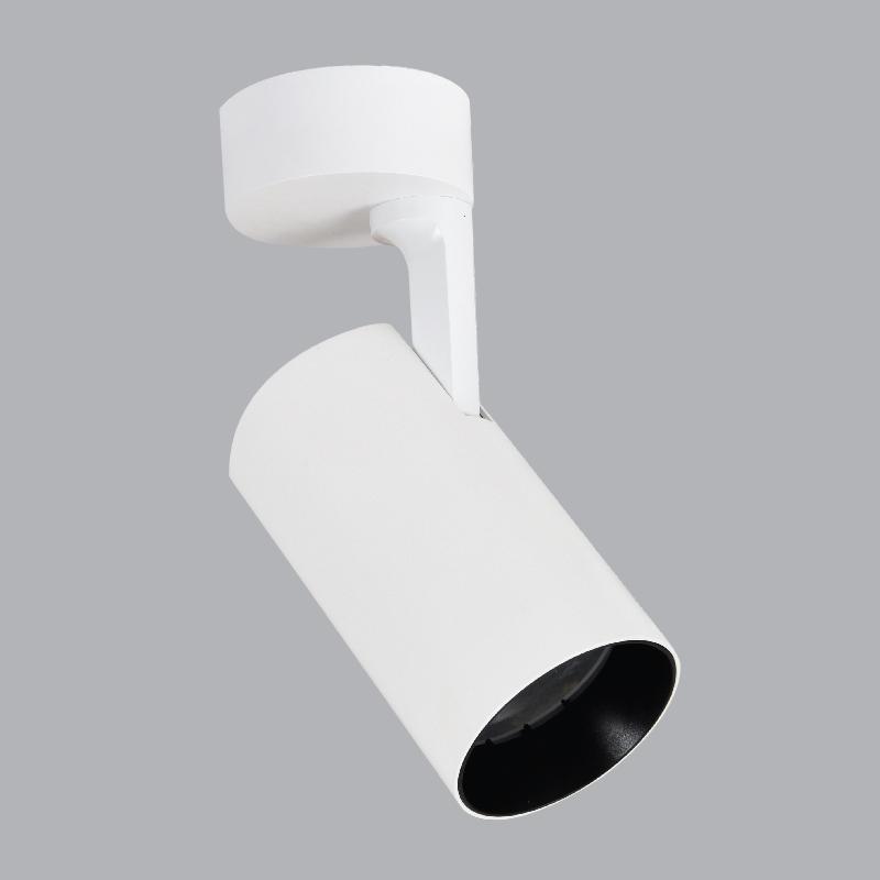 Đèn Led Chiếu Điểm 7W MPE Surface Spotlight
