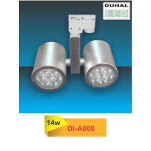 Đèn Led Chiếu điểm Mẫu 01 - Công suấtt 14w
