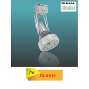 Đèn Led Chiếu điểm Mẫu 02 - Công suất 7w