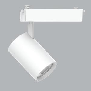 Đèn Led Chiếu Điểm Thanh Ray 30W