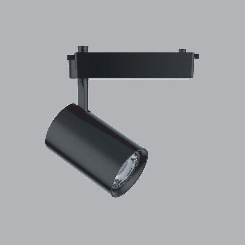 Đèn LED Chiếu Điểm Thanh Ray TSLB 12W
