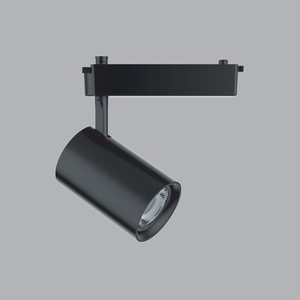 Đèn LED Chiếu Điểm Thanh Ray TSLB 25W