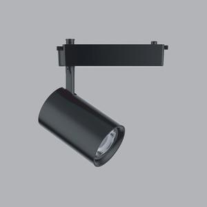 Đèn LED Chiếu Điểm Thanh Ray TSLB 8W