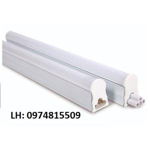 Đèn Led chiếu sáng tủ điện