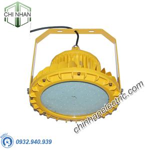 Đèn LED Công Nghiệp Chống Nổ 50W D205 - DCN0502 - Duhal