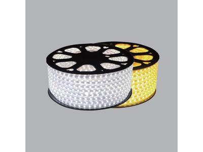 Đèn Led Dây Đôi MPE LED STRIP AC 2835
