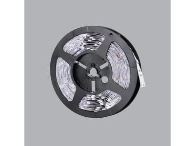 Đèn Led Dây MPE Led Strip DC 2835