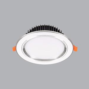Đèn LED Downlight 3 Màu DLB 9W