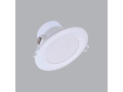 Đèn LED Downlight 3 Màu DLC 24W