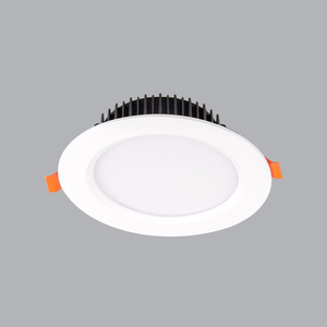 Đèn LED Downlight 3 màu DLT 7W