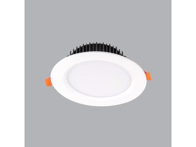 Đèn LED Downlight 3 Màu DLT 9W Ø103