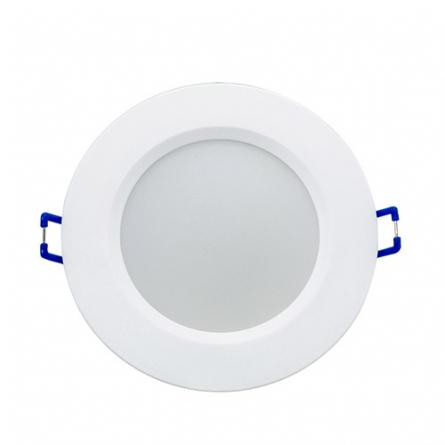 Đèn LED Downlight AT05 90/5W SS