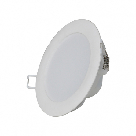 Đèn LED Downlight DAT 12L 76/3W