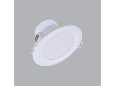 Đèn LED Downlight DLC 18W