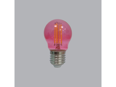 Đèn LED Filament Màu 2.5W MPE FLM-3RD