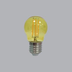 Đèn LED Filament Màu 2.5W MPE FLM-3YL