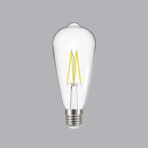 ĐÈN LED FILAMENT MPE 4W Φ64mm