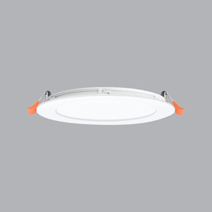 Đèn LED Mini Panel 3 Màu RPE-18-3C