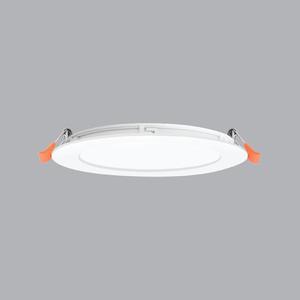 Đèn LED Mini Panel 3 Màu RPE-9-3C