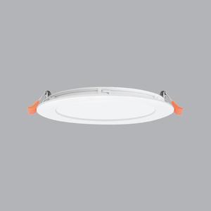 Đèn LED Mini Panel RPE-6