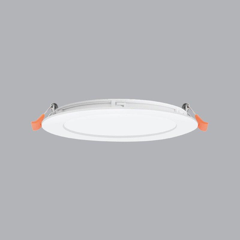 Đèn LED Mini Panel RPE-9V