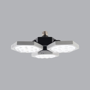 Đèn LED MPE Deformable Light