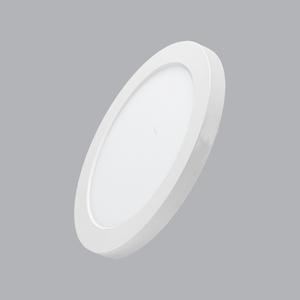 Đèn Led Multi Panel MRPL-24-3C
