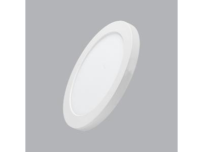 Đèn Led Multi Panel MRPL-6-3C