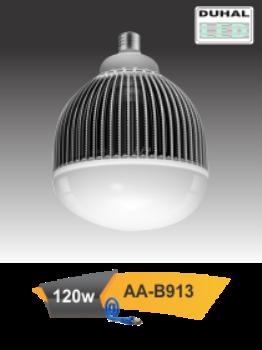 Đèn Led Nhà Xưởng Mẫu 01 - Công suât 120w
