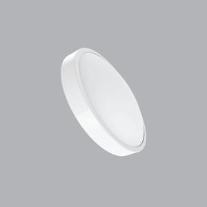 Đèn Led Ốp Trần 3 Chế Độ 16W