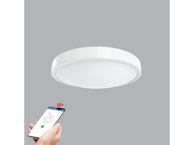 Đèn Led Ốp Trần Ceiling MPE 20W Wifi