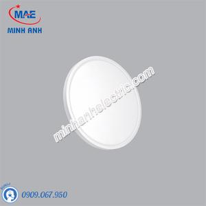 Đèn LED Ốp Trần Multi Ceiling MCL-20W
