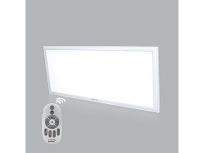Đèn LED Panel lớn Dimmable 3CCT FPL-6030/3C-RC