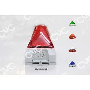 ĐÈN LED PFANNENBERG 21555105055 (PY X-MA-10)