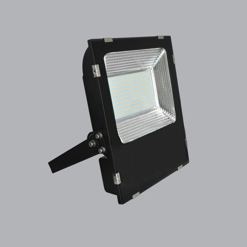 đèn Led pha 150W trắng, vàng