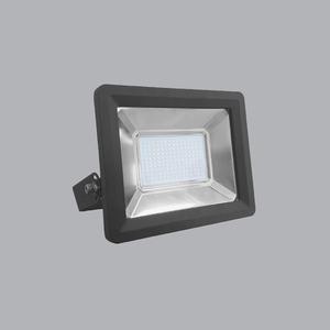 Đèn LED Pha FLD2 100W Trắng, Vàng